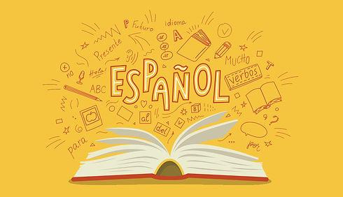 1140-spanish-language-day-esp.imgcache.r