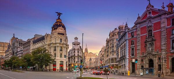 5_Madrid.jpg