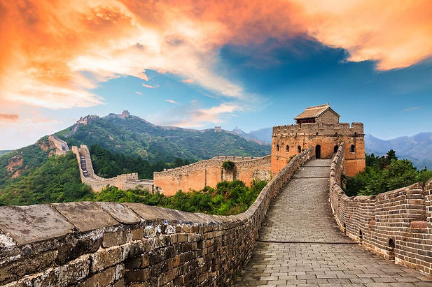 curiosidades-gran_muralla_china-prinape.