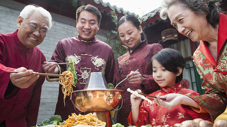 La-dieta-de-la-sociedad-china.jpg