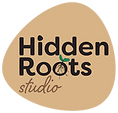 Hansen_HiddenStudio_logo for WEB.png