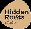 Hansen_HiddenStudio_logo for WEB.png