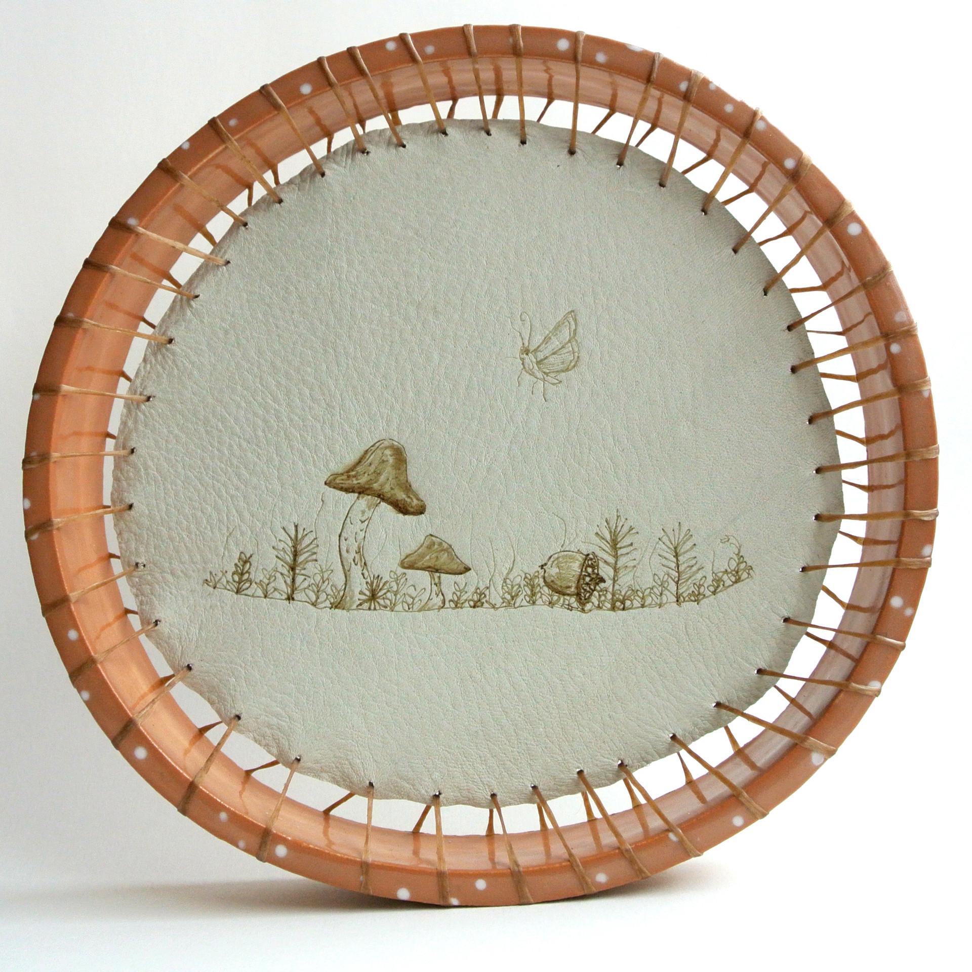 Acorn and Mushroom Scene.jpg