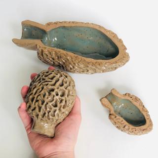 Morel Bowls - Brown Clay.jpg