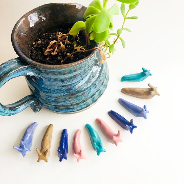 Mini Slugs All Colors Plant 2.1.21.jpg
