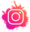 Image of Instagram logo