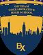 GCHS Logo