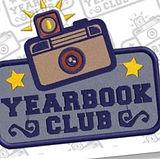 yearbook_club1.jpg