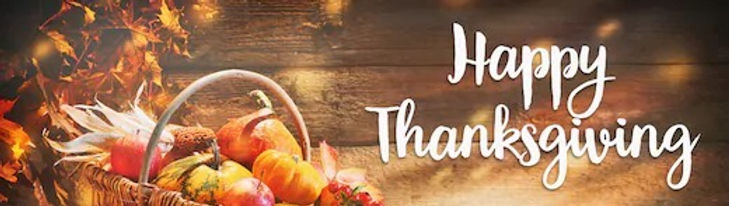happy-thanksgiving-pumpkins-fruits-falli