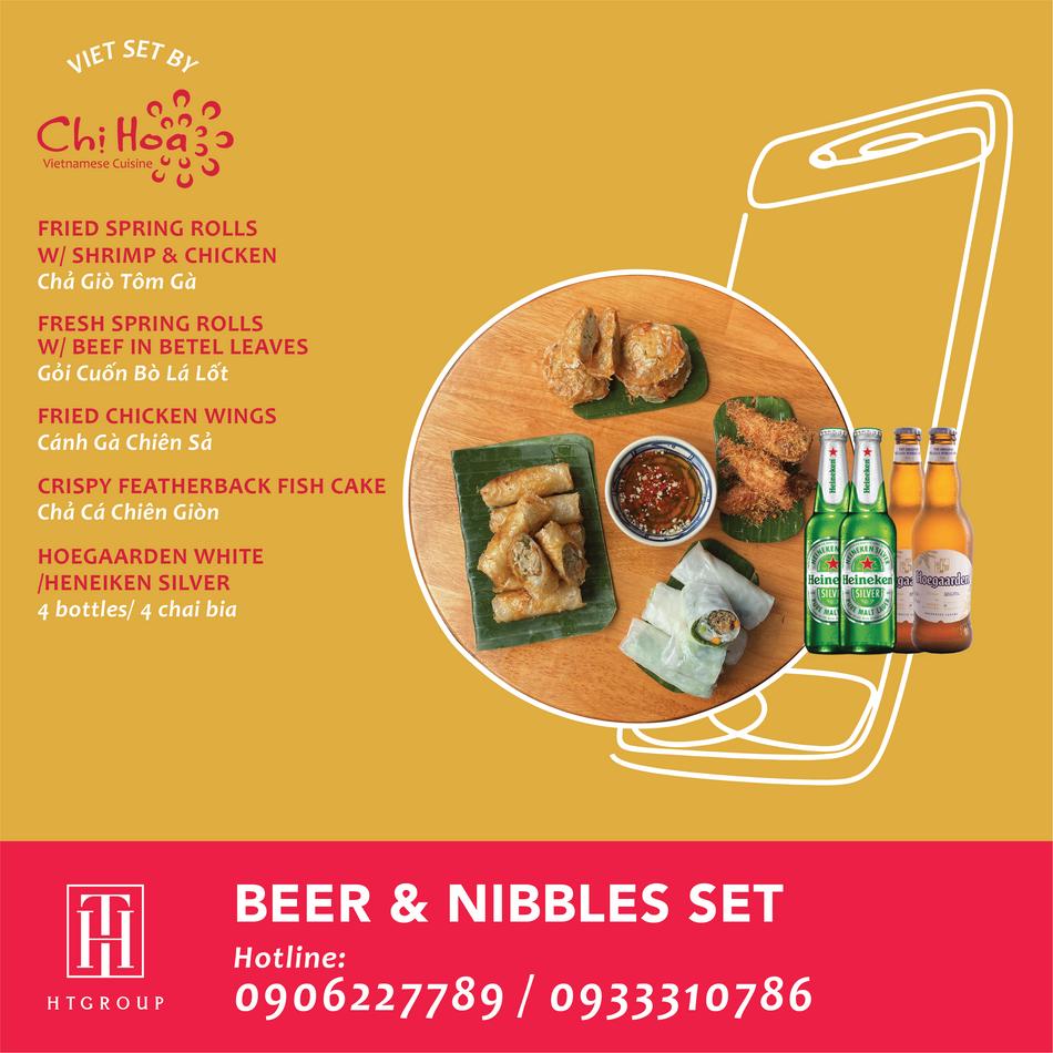 HTG-beer&nibblesset-07.png