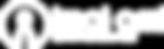 IMAI_SPA_Logo_181008-01.png