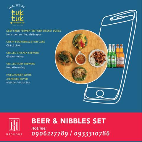 HTG-beer&nibblesset-09.png