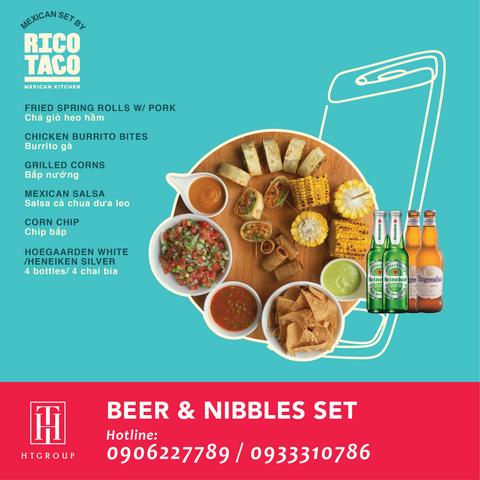 HTG-beer&nibblesset-04.png