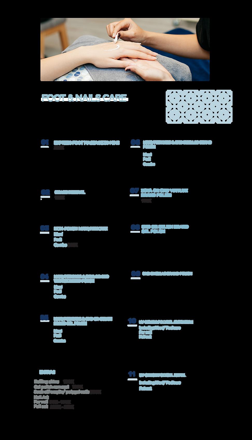 menu-eng-nail.29.7.2019.png