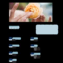 menu-eng-wax.29.7.png