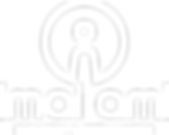 IMAI_SPA_Logo_181008(white)-02.png