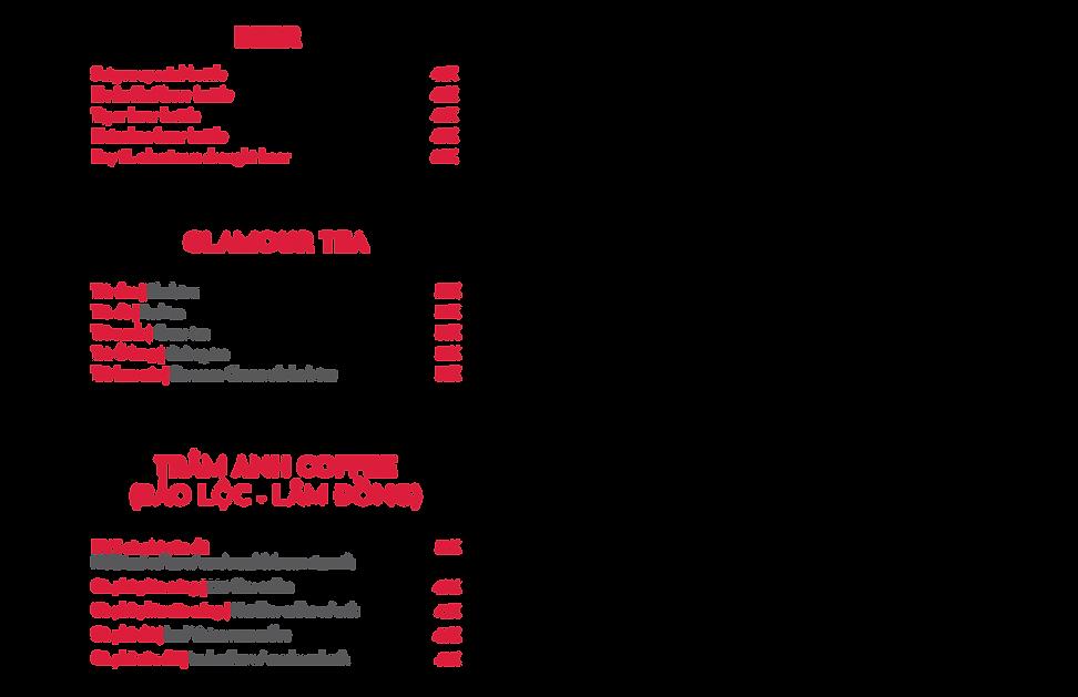 menu-10-2019-3.png