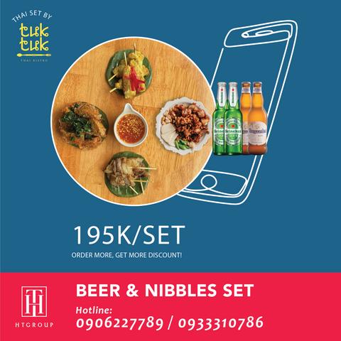 HTG-beer&nibblesset-08.png