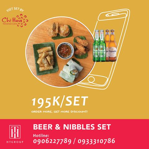 HTG-beer&nibblesset-05.png