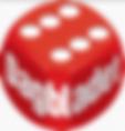 Skjermbilde 2019-03-12 kl. 22.57.54.png
