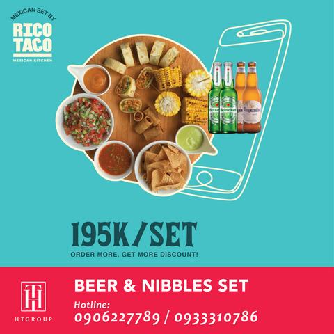 HTG-beer&nibblesset-02.png