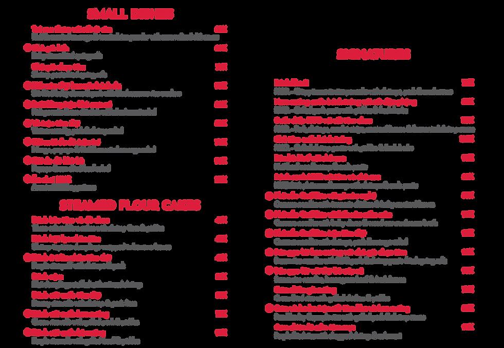 menu-10-2019-1.png