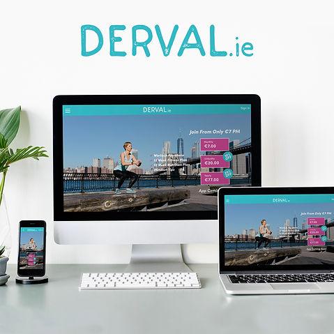 derval.ie website mockup copy.jpg