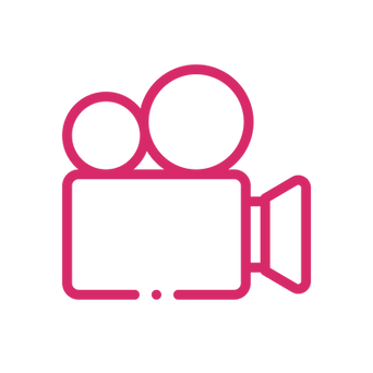 WEBSITE ICONS-PINK-video.png