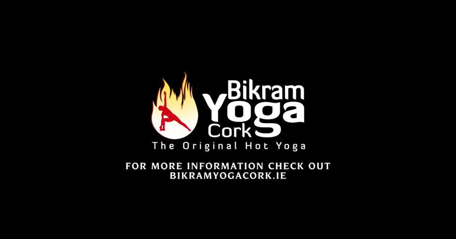 BIKRAM YOGA CORK - LOGO REVEAL_1.mp4