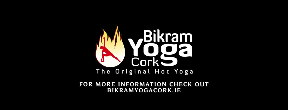 BIKRAM YOGA CORK - LOGO REVEAL_1.mp4