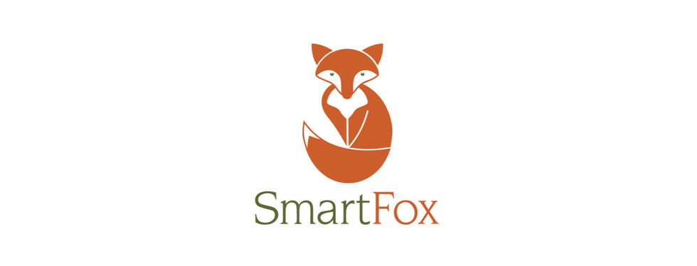 Smart Fox Logo Animation_1.mov