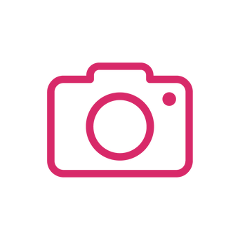 WEBSITE ICONS-PINK-photo.png