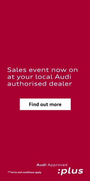 Audi Google Ad.mp4