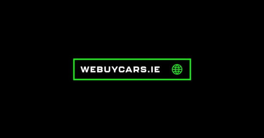 WeBuyCars.ie
