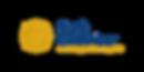 Cork-Chamber-Logo-RGB.png