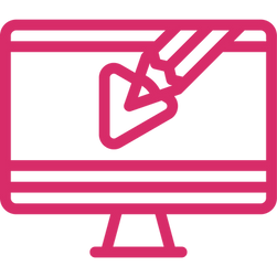WEBSITE ICONS-editing-pink-01.png
