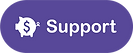 web_support-08.png