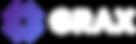 grax logo-02.png