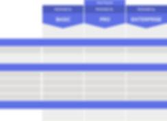 shorttable-02_edited.jpg
