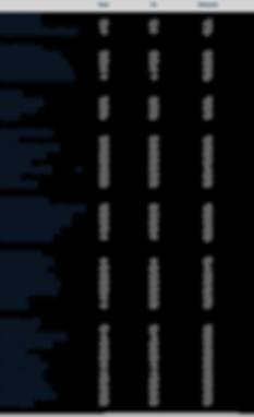 grid-14.png