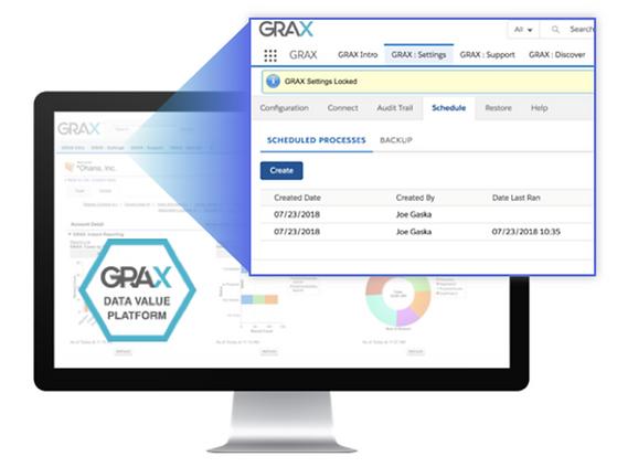 computer-screen-GRAX-big.png