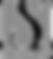 Showodd-logo_edited.png