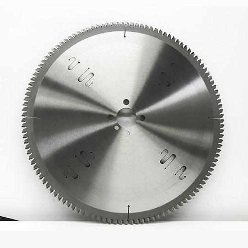 Disco de corte - D400mm F32mm