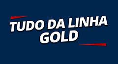 tudo-da-linha-gold-esquadrias-de-alumini