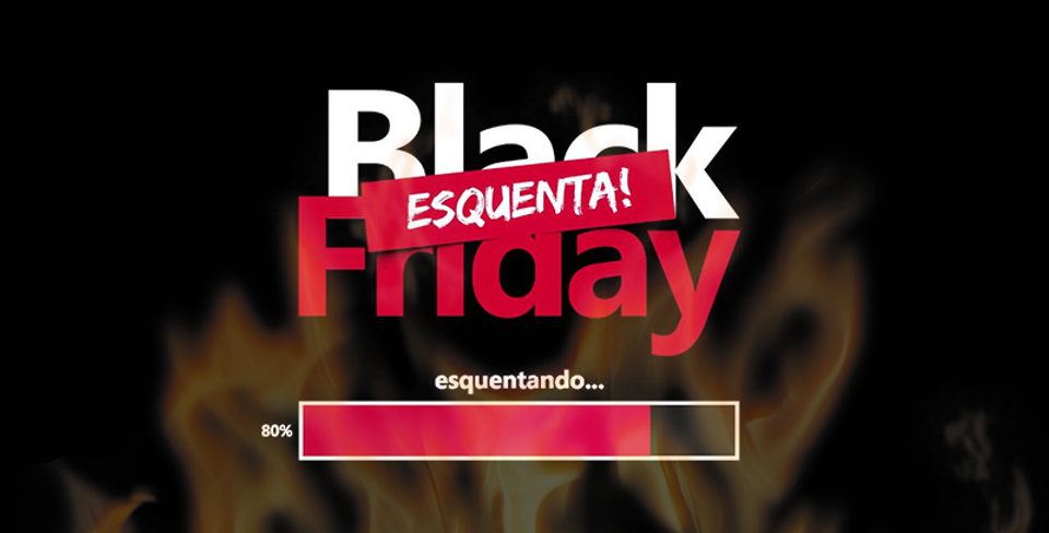 esquenta-black-friday-outlet-das-maquina