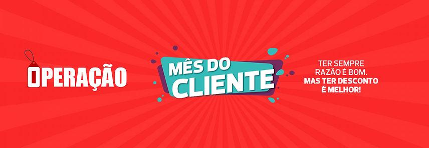 mes-do-cliente.jpg