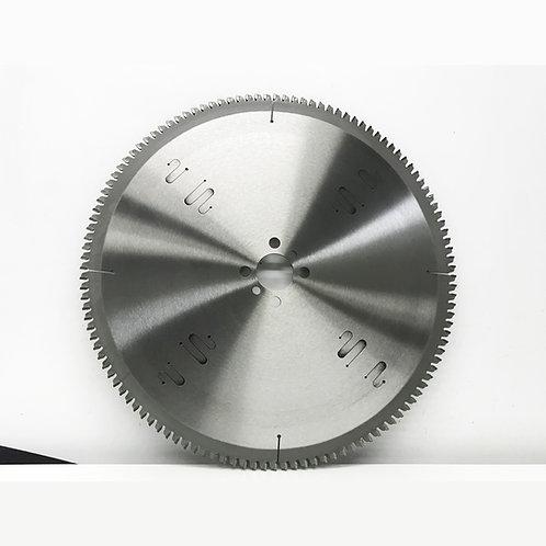 Disco de corte - D300mm F32mm