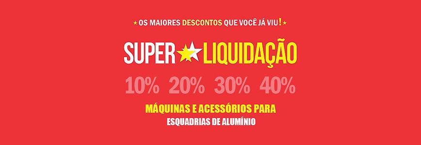 banner-liquidacao-outlet-das-maquinas-se