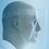 Thumbnail: Escudo Protetor Facial De Polietileno - Caixa Com 50 Pçs