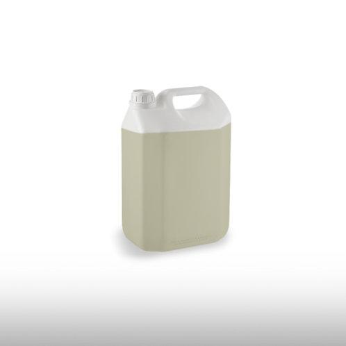 Solução de corte pronta para uso - 5 litros